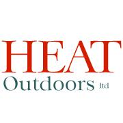 Heat Outdoors Ltd - www.heat-outdoors.co.uk