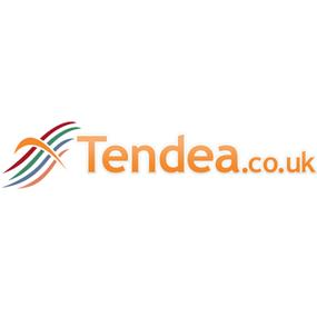 Tendea - www.tendea.co.uk