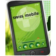 Swiss One Mobile