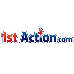 1stAction.com - www.1staction.com
