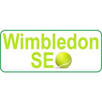 Wimbledon SEO - www.wimbledonseo.co.uk