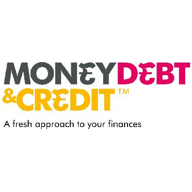 Money Debt & Credit - www.moneydebtandcredit.com