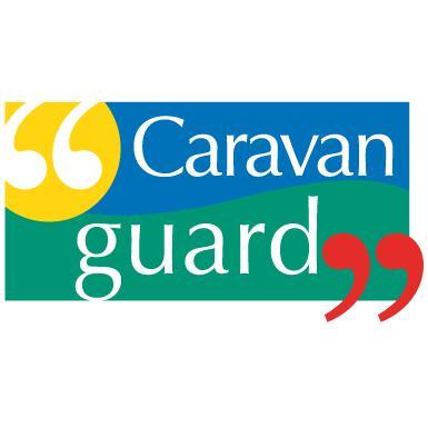 Caravan Guard Caravan Insurance