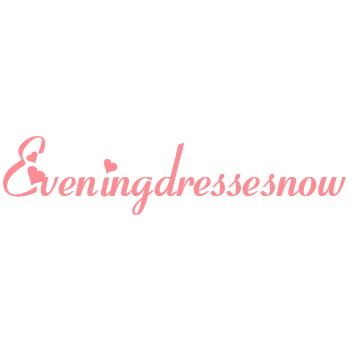 Eveningdressesnow - www.eveningdressesnow.co.uk