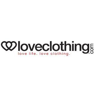 LoveClothing.com - www.loveclothing.com