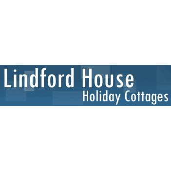 Lindford House Holiday Cottages - www.lindfordhouse.com