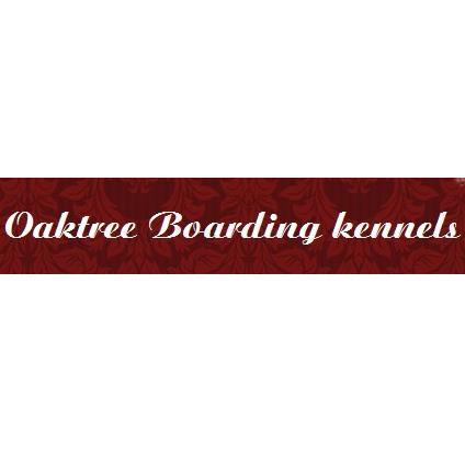 Oaktree Boarding Kennels - www.oaktreekennels.net