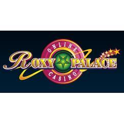Roxy Palace - www.roxypalace.com