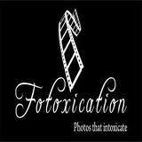 Fotoxication - www.bangaloreweddingplanners.com
