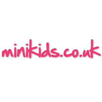 Minikids Ltd - www.minikids.co.uk