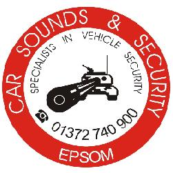 Car Sounds And Security - www.carsoundsandsecurity.co.uk