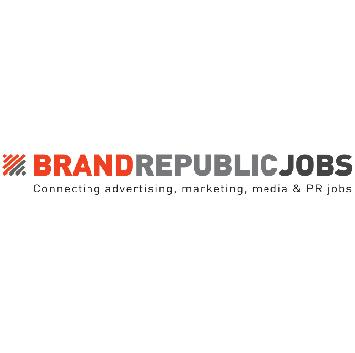 Brand Republic Jobs - http://jobs.brandrepublic.com