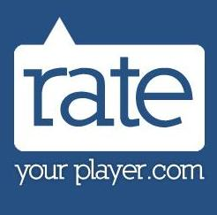 Rate Your Player - www.rateyourplayer.com/tv