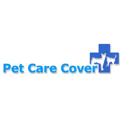 Pet Insurance Reviews - www.petcarecover.com