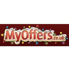 My Offers - www.myoffers.co.uk