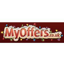 My Offers - www.myoffers.co.uk