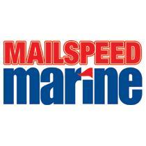 Mailspeed Marine - www.mailspeedmarine.com