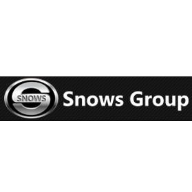 Snows Group - www.snowsgroup.co.uk