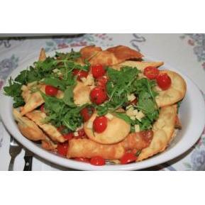 Mama Isa's Italian Cooking Classes - www.isacookinpadua.altervista.org
