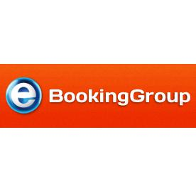 BookingGroup - www.bookinggroup.com