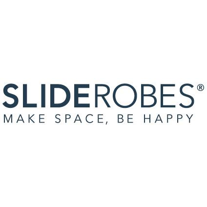 Sliderobes Group - www.sliderobes.com
