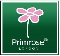 Primrose - www.primrose.co.uk