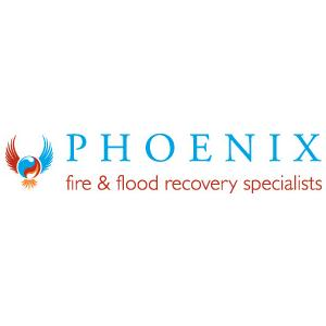 Phoenix Disaster Recovery - www.wefixdisasters.co.uk