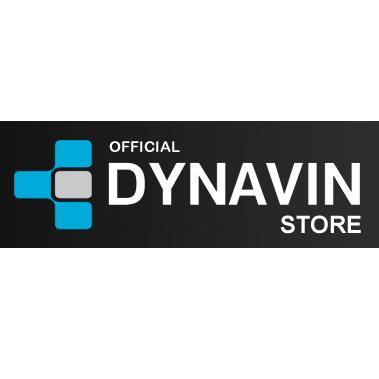 Dynavin Store - www.dynavinstore.com
