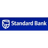 Standard Bank Internet Banking - www.standardbank.co.za