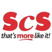 SCS Sofas - www.scssofas.co.uk