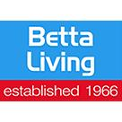 Betta Living - www.bettaliving.co.uk