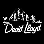 david lloyd.jpg