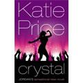 Katie Price, Crystal