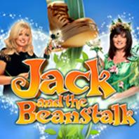 Jack and the Beanstalk.jpg