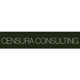 Censura Consulting - www.censura.co.uk