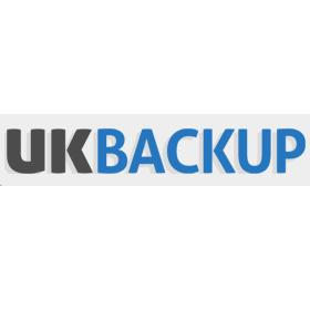 UK Backup - www.ukbackup.com