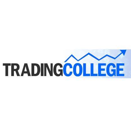 TradingCollege - www.tradingcollege.co.uk