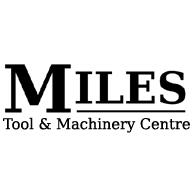 Miles Tool & Machinery Centre - www.mtmc.co.uk