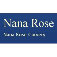 Nana Rose Carvery - www.nana-rose.webs.com