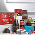Marks And Spencer Christmas Hampers