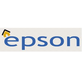 Ink-Cartridge-Epson - www.ink-cartridge-epson.co.uk
