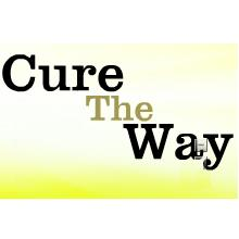 Cure The Way - www.curetheway.com