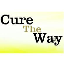 Cure The Way - www.curetheway.com