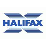 Halifax Kid's Regular Saver