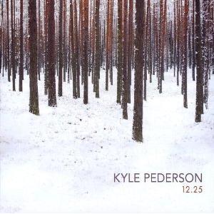 Kyle Pederson 12.25