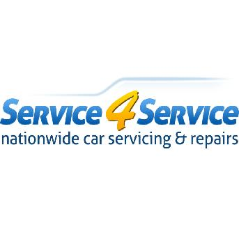 Service4Service Ltd - www.service4service.co.uk