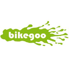 Bikegoo - www.bikegoo.co.uk