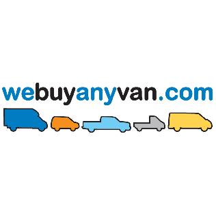 We Buy Any Van - www.webuyanyvan.com