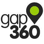 Gap 360 - www.gap360.com