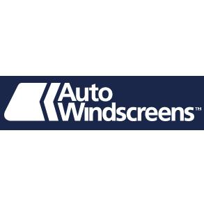 Auto Windscreens - www.autowindscreens.co.uk